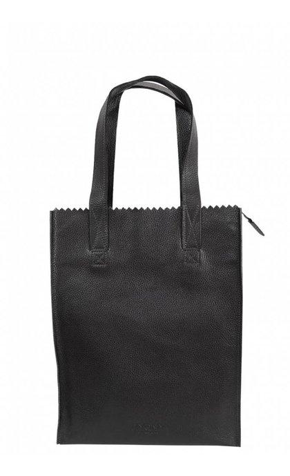 MYOMY Do Goods My Paper Bag Long Handle