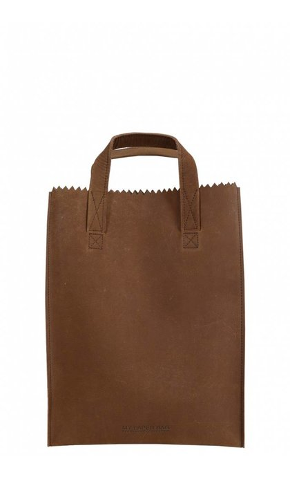 MYOMY Do Goods My Paper Bag