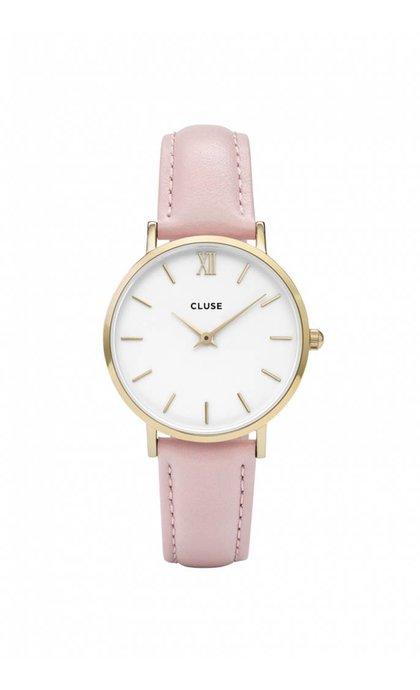 Cluse Minuit CL30020