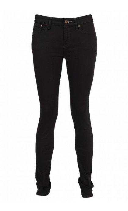 Denham Sharp FBL Jeans