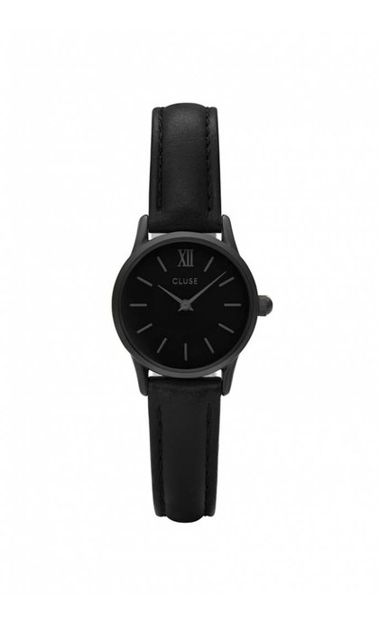 Cluse La Vedette Full Black