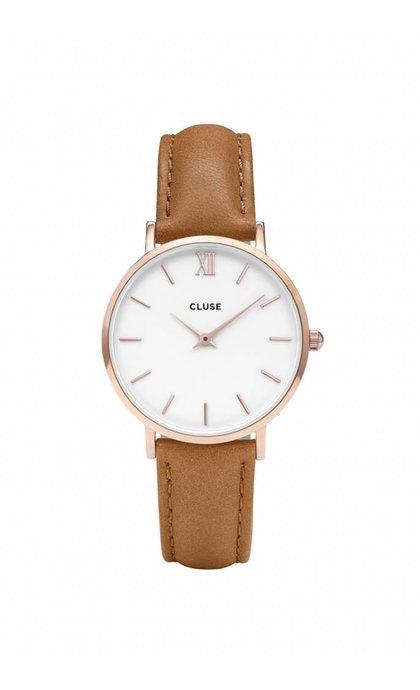 Cluse Minuit CL30021