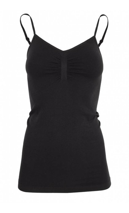 Minus Celina Top Black