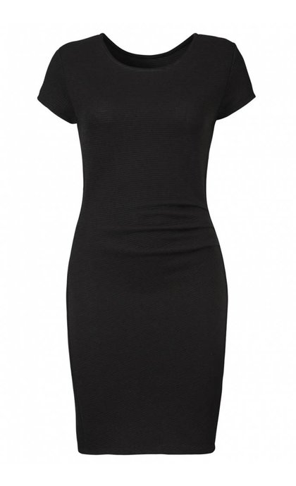 Modstrom Christiana Dress Black