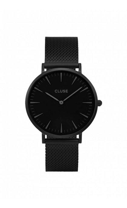 Cluse La Boheme Mesh CL18111