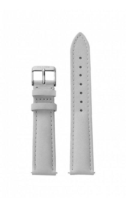 Cluse La Bohème Strap Grey/Silver