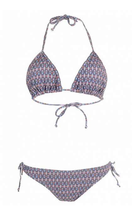 Becksondergaard Locard Bikini India Ink