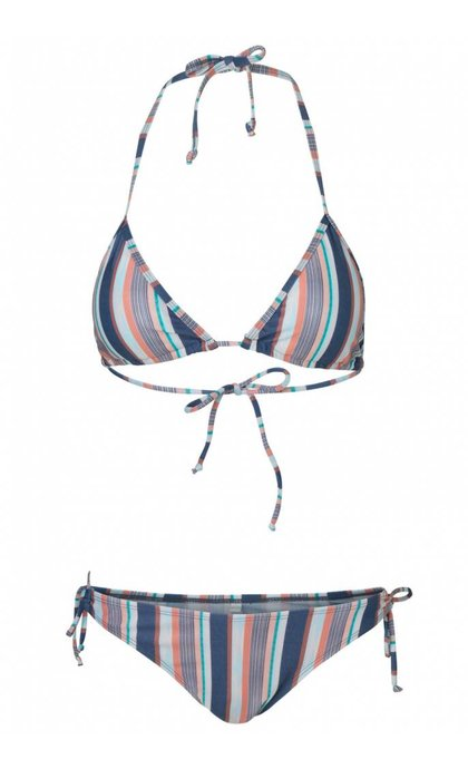 Becksondergaard Bikini Thiers Multi Col