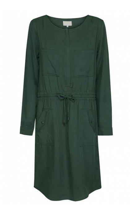 Minus Mila Dress 437 Green Gables