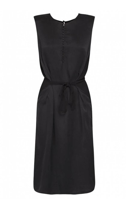 Minus Gwen Dress Black