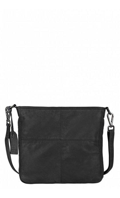 Becksondergaard Alda Bag Black