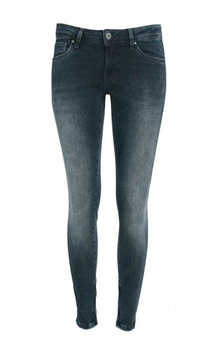 Pepe Jeans Cher WA08