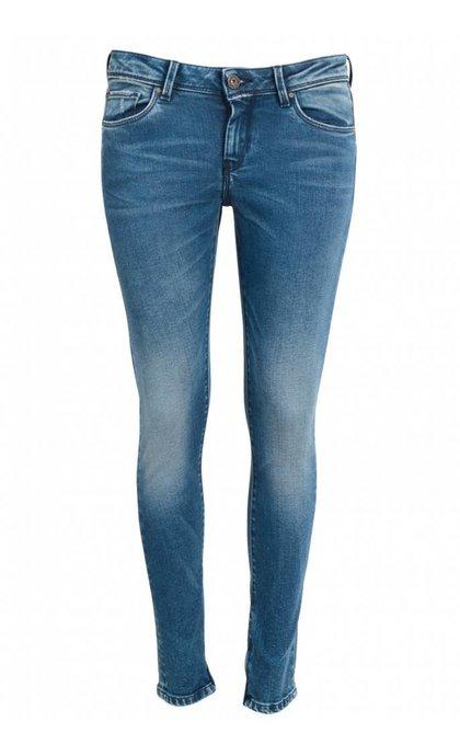 Pepe Jeans Cher GA48