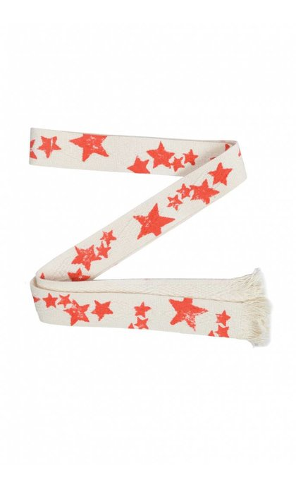 Bands of LA Star Line Riem Rood
