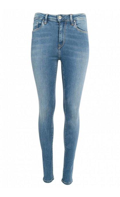 Pepe Jeans Regent GA50