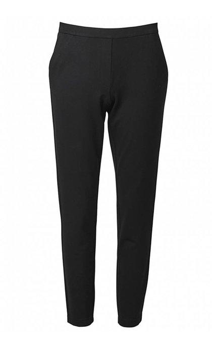 Modstrom Tanny Pants Black