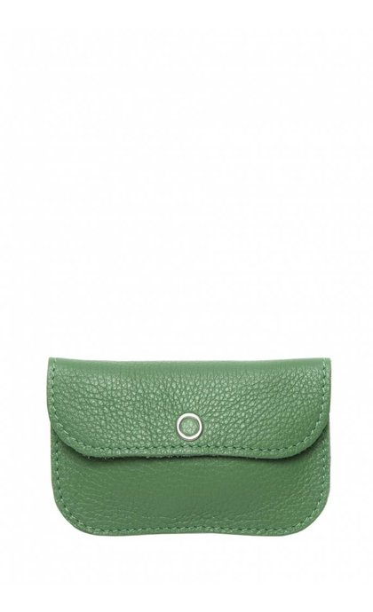 Keecie Mini Me Wallet Forest