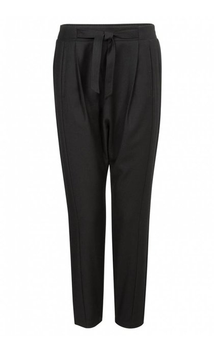 Tigha Xara Pant Black