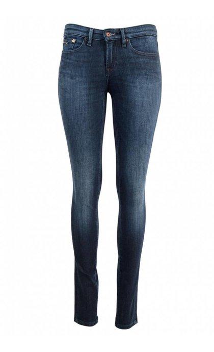 Denham Sharp GRDIF Jeans