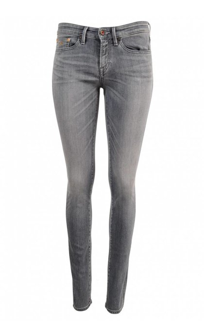 Denham Sharp GRGAS Jeans Grey