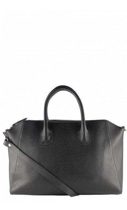 By LouLou 35BAG Loved One Bag Black
