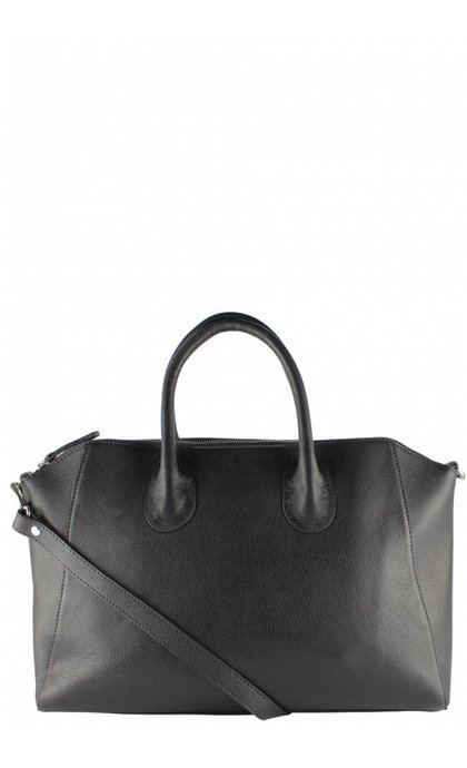 By LouLou 35BAG Loved One Black