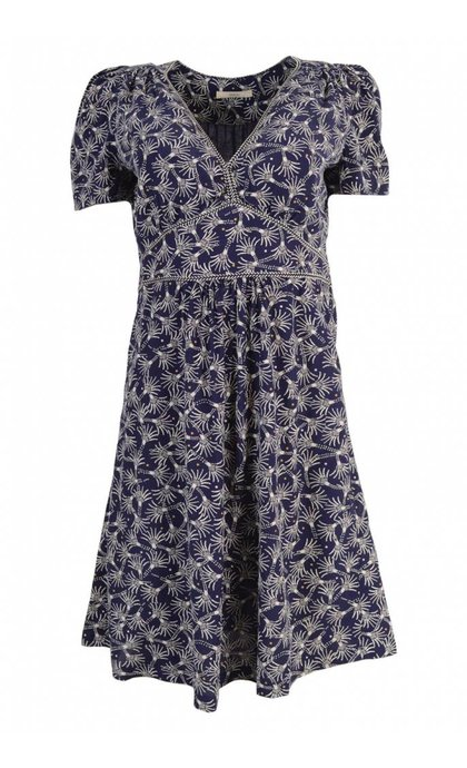 Sessun Jimama Eclipse Ciane Dress