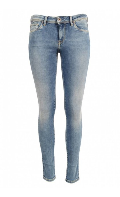 Pepe Jeans LOLA GE10 Denim Pants