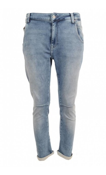 Pepe Jeans TOPSY C6R Denim Pants
