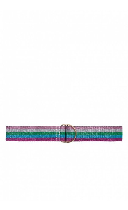 Becksondergaard Joy Ply Belt Morning Glory
