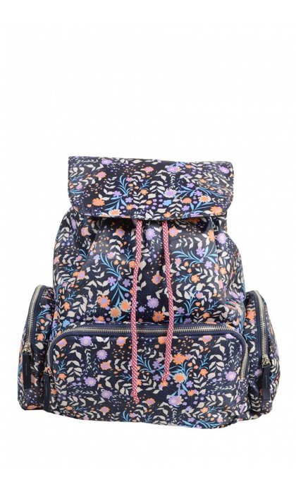 Becksondergaard Rianna Irua Bag Blue Nights