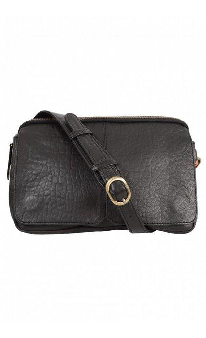 Becksondergaard Cassa Bag Black