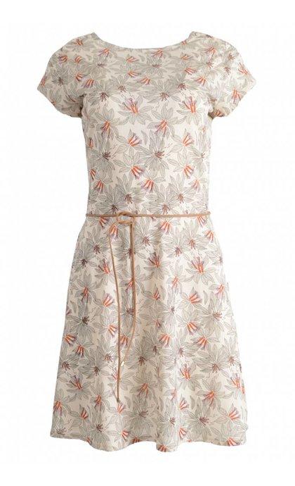 Sessun Salome Robes Fleur de Sel Makatea