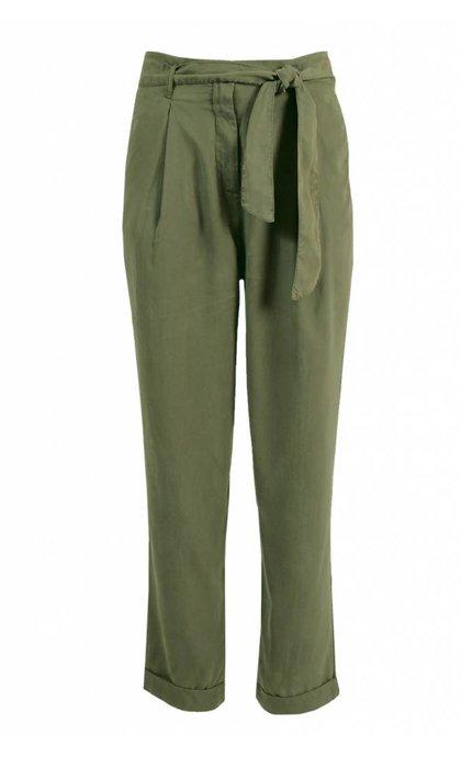 Indi & Cold LR263 Pantalon MIlitar