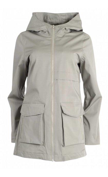Elvine Mona Jacket Sage