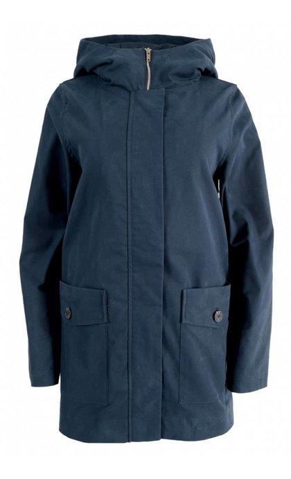 Elvine Noora Jacket dark navy
