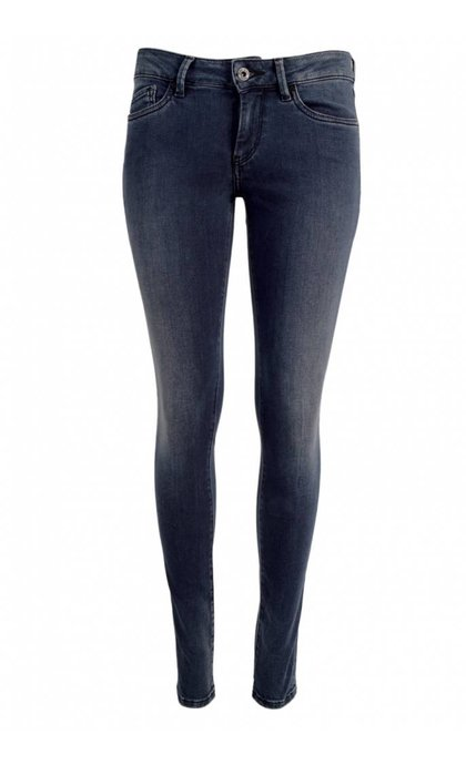 Pepe Jeans PIXIE E42 Denim Pants