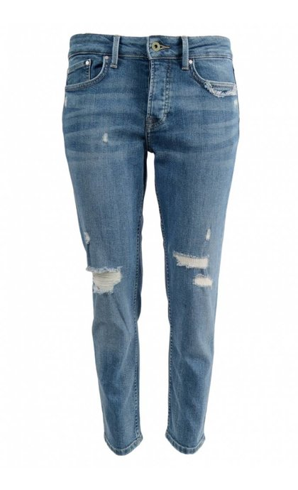 Pepe Jeans JOLIE ECO 1R Denim Pants
