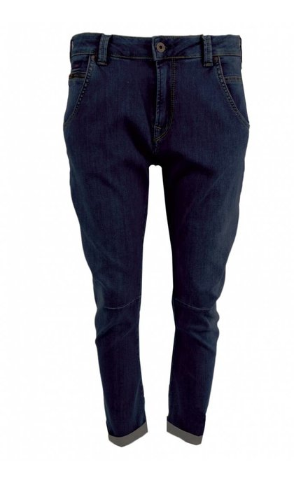 Pepe Jeans TOPSY CE6R Denim Pants