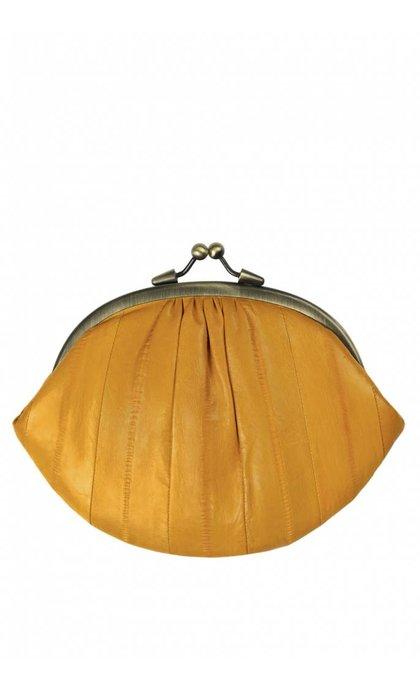 Becksondergaard Granny Wallet Sunlight