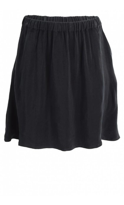 Indi & Cold VV18LR350 Skirt Negro