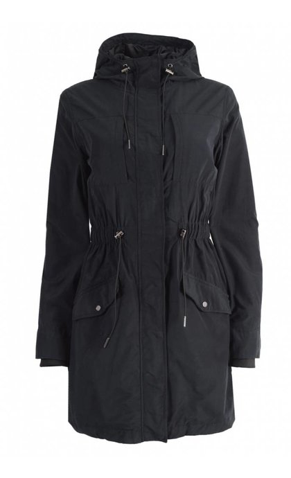 Modstrom Ellen Jacket Black