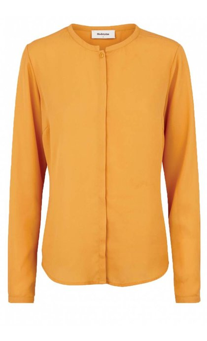 Modstrom Cyler Shirt Honey