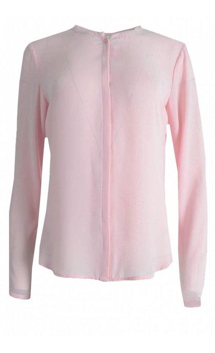 Modstrom Cyler Shirt Ballet Pink