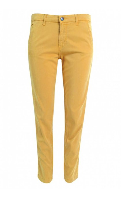 Pepe Jeans MAURA Honey Pants