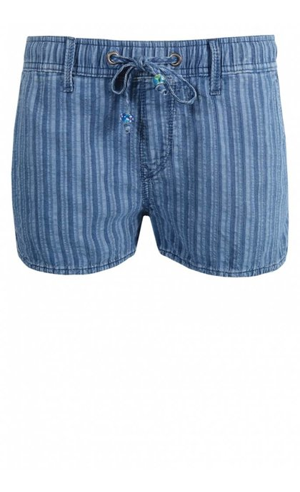 Pepe Jeans MARI Denim Short