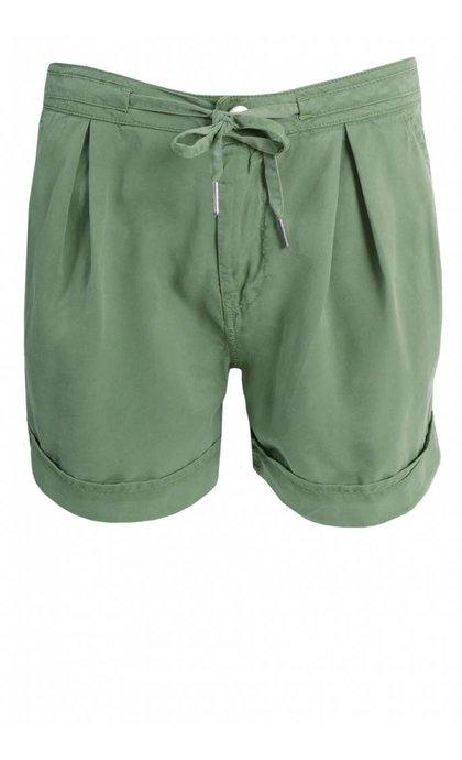 Pepe Jeans CRUISE Khaki G Short