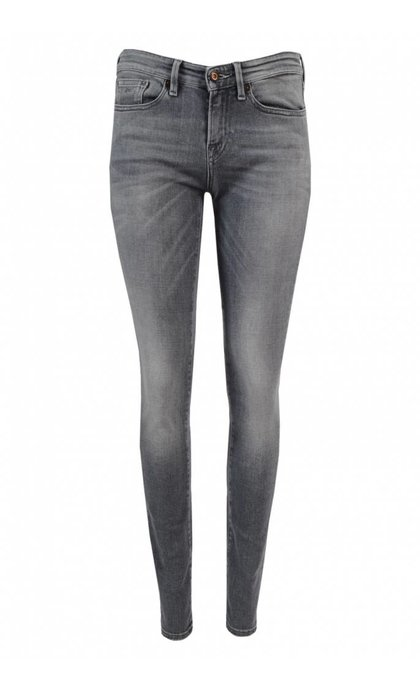Denham Sharp LHGF Grey/L Jeans