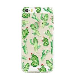 Apple Iphone SE - Cactus