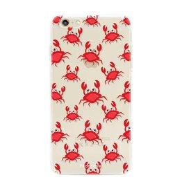 Apple Iphone 6 Plus - Crabs